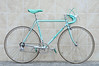 Bianchi Rekord 920 Campagnolo Victory by Rinlso