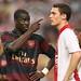Please join Arsenal by Stuart MacFarlane