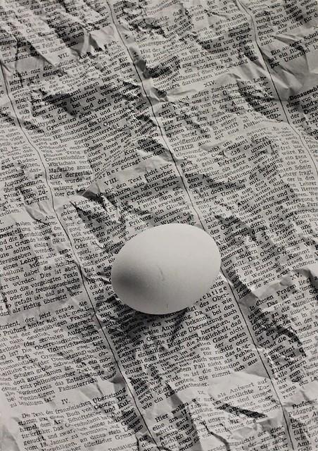 [ S ] Toni Schneiders - Untitled, December 1966