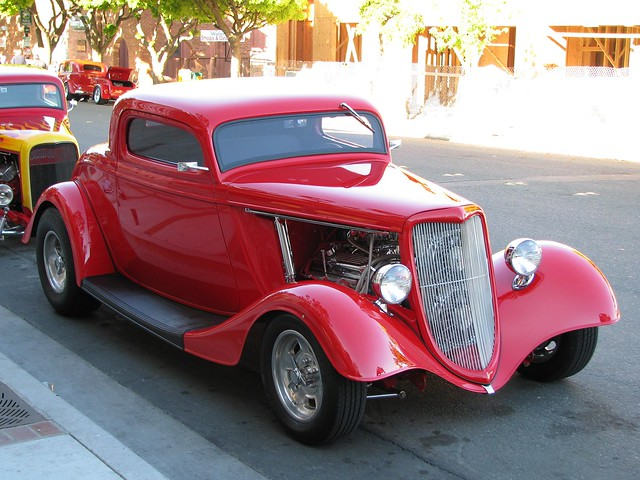1934 ford 3 window coupe custom 39 r34htrd 39 1 for 1934 ford 3 window coupe custom
