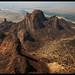 Amazing Mountains at Kassala ! by Bashar Shglila