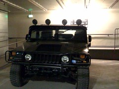 automobile, automotive exterior, sport utility vehicle, vehicle, hummer h1, off-roading, hummer h2, off-road vehicle, bumper,
