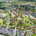 Coventry City Centre Masterplan