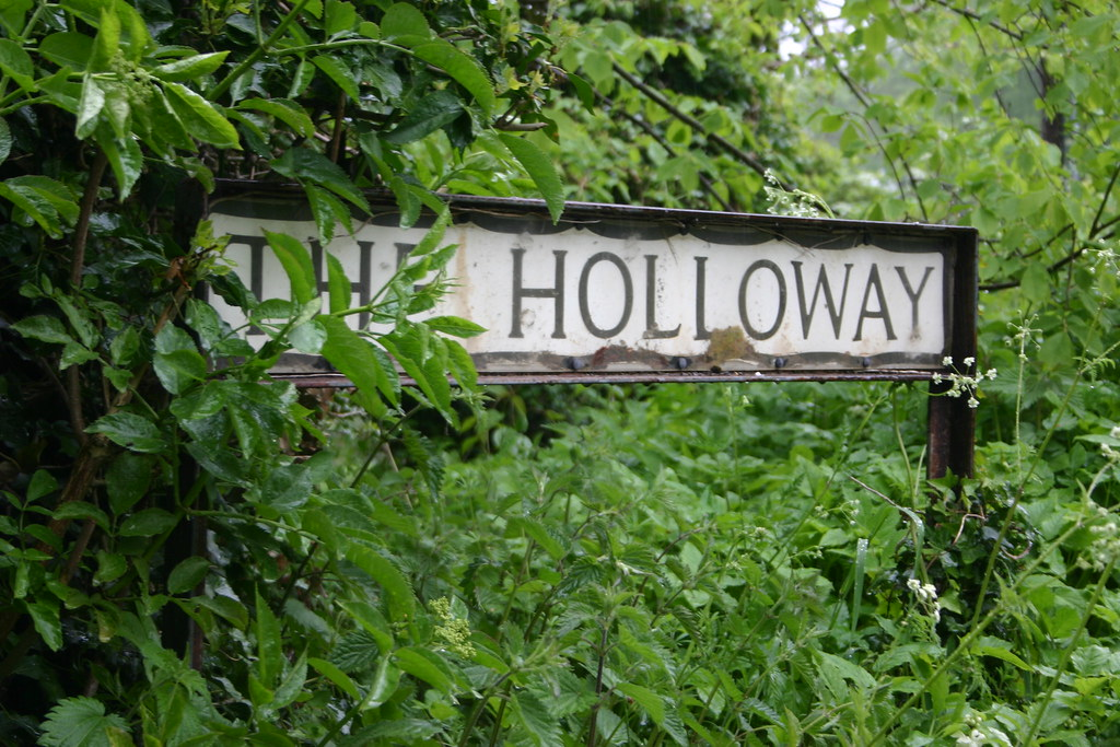The Holloway