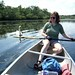Peconic River (Aug 2000)