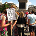 slutwalk london