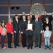 Board of Supervisors Presentations February 22, 2011