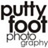 to Puttyfoot's photostream page