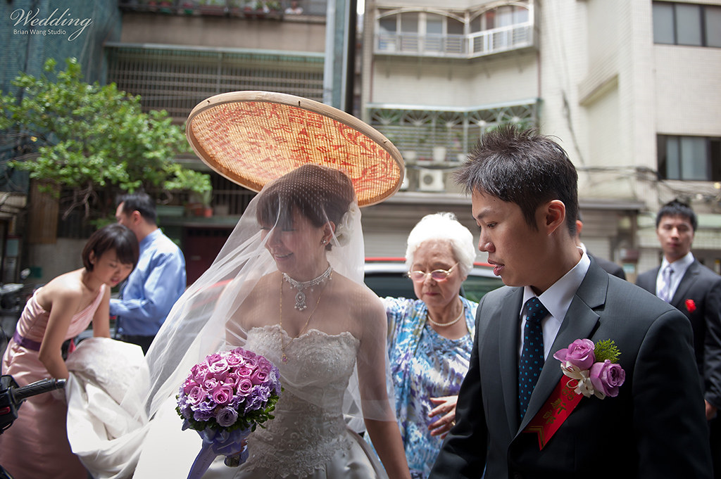 '台北婚攝,婚禮紀錄,台北喜來登,海外婚禮,BrianWangStudio,海外婚紗119'