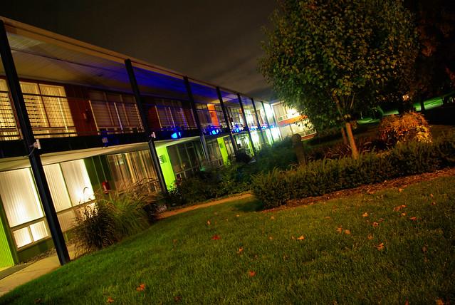 Loft Apartments Royal Oak Mi