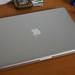 my Macbook Pro 3
