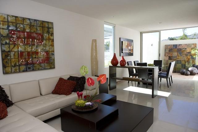Fotos para wpress qu color elegir en apartamentos for Salas para departamentos pequenos