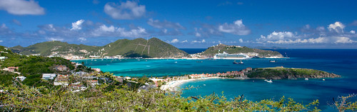 pictures cruise seascape tourism amsterdam island saintmartin day ship crystal photos fort stock stmartin clear tropical coastline caribbean bays stmaarten sxm scapes coasts divi sintmaarten netherlandsantilles philipsburg waterscapes saintmaarten fabifliervoet