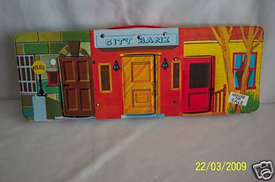 dicktracy_playset2