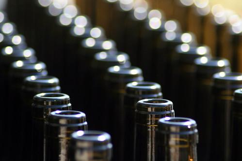 La contrefa on viticole ou les subtiles diff rences entre - Difference entre vinaigre blanc et vinaigre d alcool ...