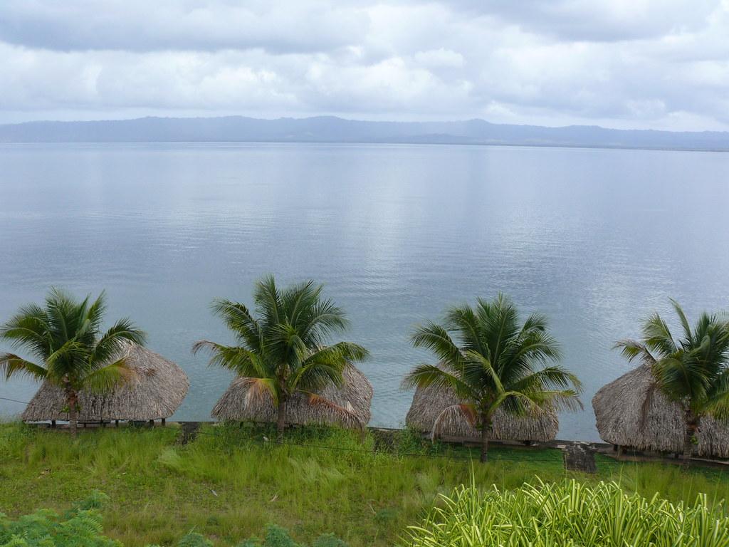 Golfo De Cariaco , Estado Sucre -Venezuela