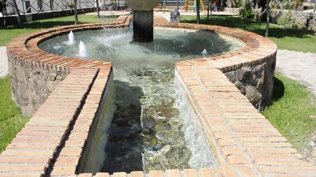 Torremenga Spain  City pictures : Torremenga sus fuentes.video Cáceres | Flickr Photo Sharing!