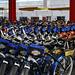 Bike and Roll  by LyndaDi