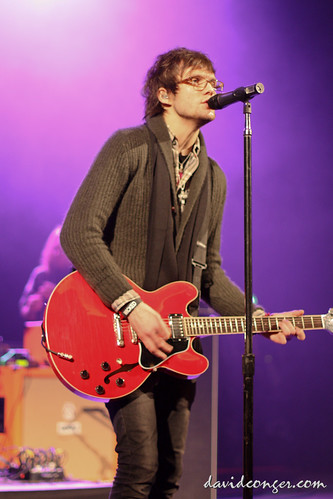 JBB 2008 - Boys Like Girls - 14
