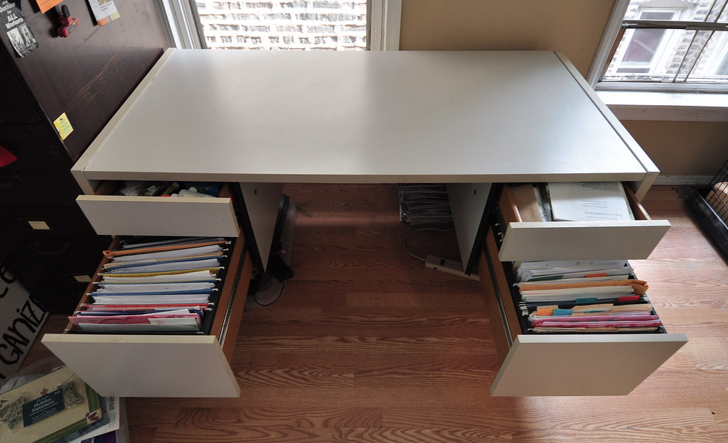 Dsc 2067e Desk For Sale Flickr Photo Sharing