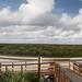 playalinda beach panorama 20090514 by nick southam