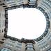 Bank of England by davsko
