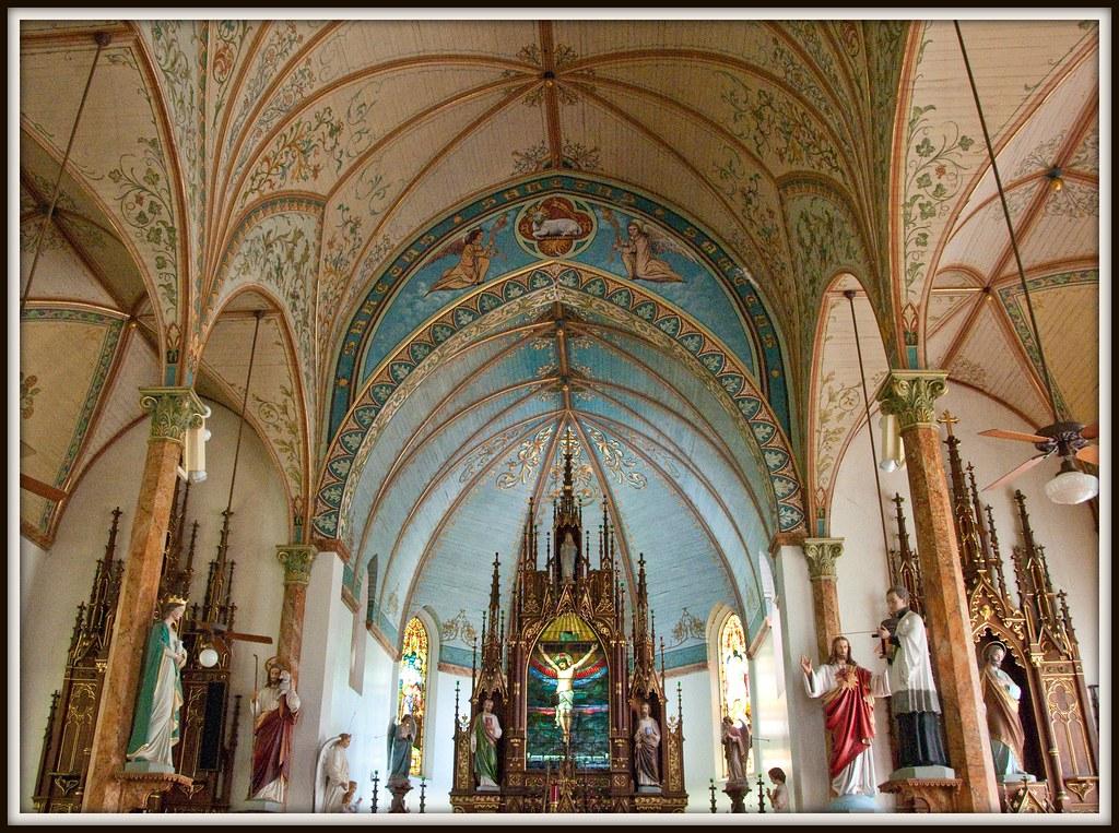 Churches in Richardson Texas - ChurchFinder.com