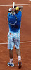 Federer-Nadal 40