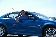 bmw(0.0), coupã©(0.0), sports car(0.0), automobile(1.0), automotive exterior(1.0), executive car(1.0), wheel(1.0), vehicle(1.0), automotive design(1.0), sports sedan(1.0), rim(1.0), full-size car(1.0), compact car(1.0), pontiac g8(1.0), sedan(1.0), personal luxury car(1.0), land vehicle(1.0), luxury vehicle(1.0),