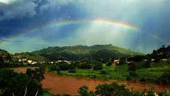 aurora(0.0), rainbow(1.0),