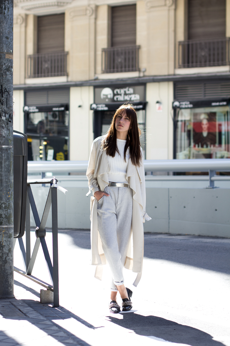 Trench-nude-h&m-trend-009