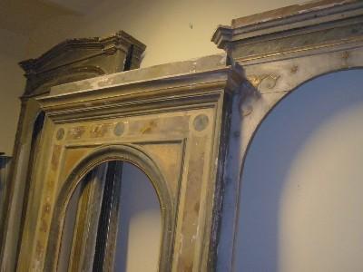 Italian Antiques on 18th Century Antique Italian Frames   Flickr   Photo Sharing