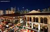 Life @ Singapore's China Town - Abuzzzzzzzzzzzzzzz. by Ragstatic