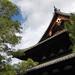 Daitoku-ji 大徳寺