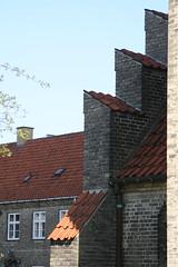 bispebjerg