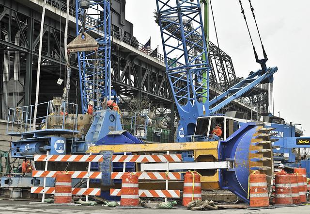 A1 Pier Drilling - Oklahoma City, OK, 73129 - Citysearch