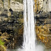 Taughannock Falls by Robert Stone Nature Photography