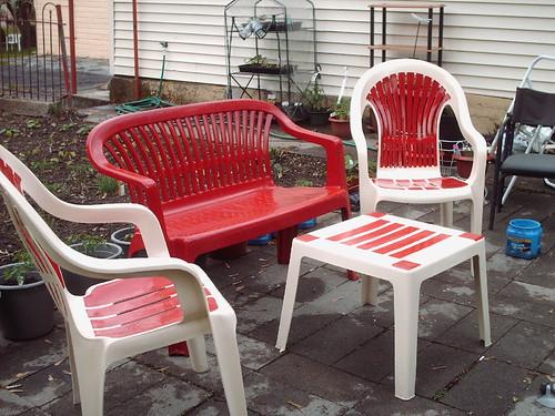 Outdoor Furniture Covers Plastic Fa123456fa