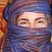 Caravana del desierto, Morocco