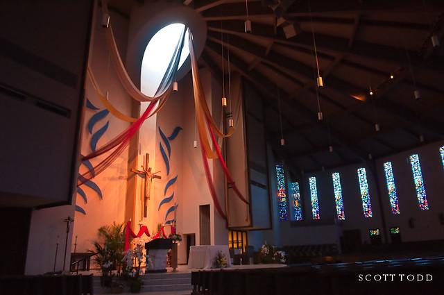 St Margaret Mary Catholic Church Flickr Photo Sharing