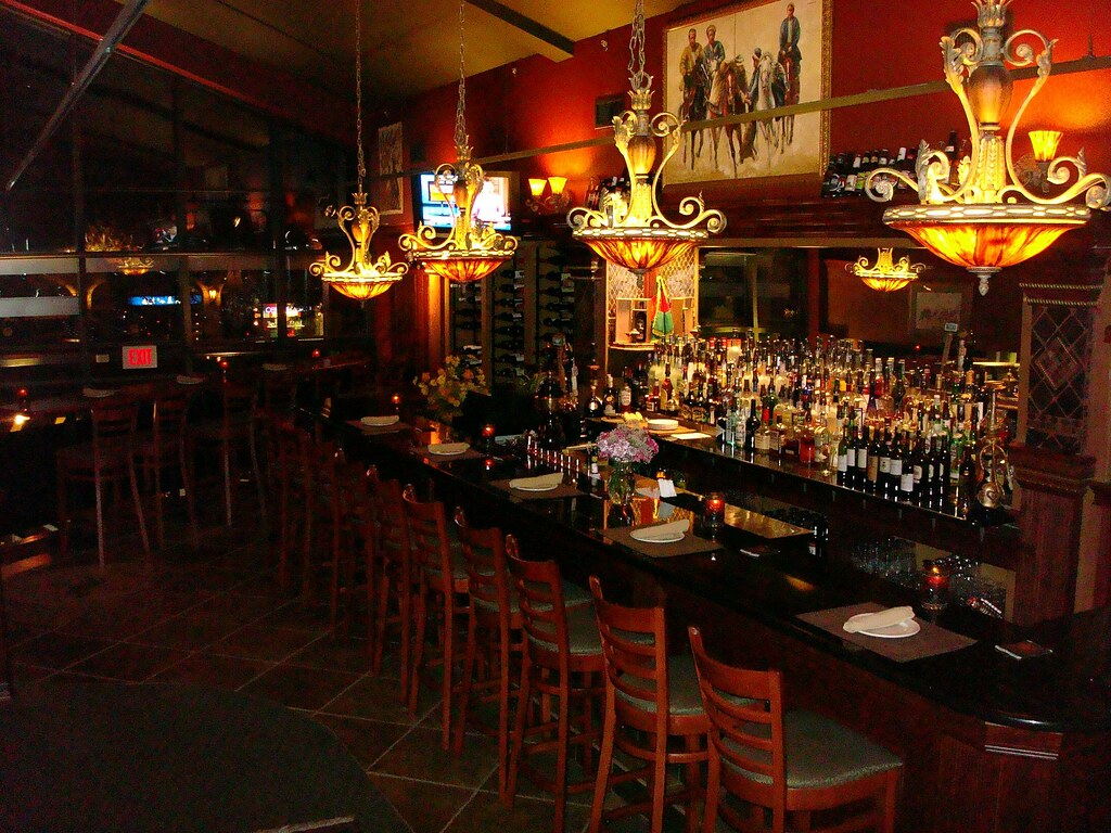 Hartford Ct Restaurants With Private Rooms