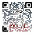 the QR code Art group icon