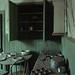 Kodachrome, Bodie kitchen