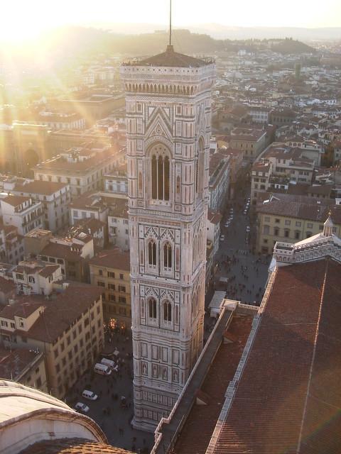 Magnífic Duomo 1