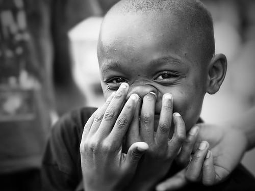africa travel boy portrait blackandwhite bw tanzania portraiture moshi zuiko masai arusha swahili eastafrica chaga