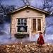 Joshua Hoffine Horror Photography by rumorsrva