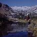 Grand Ronde Basin