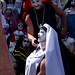 Sisters 30th Anniv SF 115