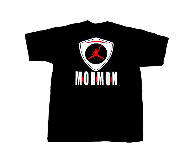 flickr air mormon shirts photostream