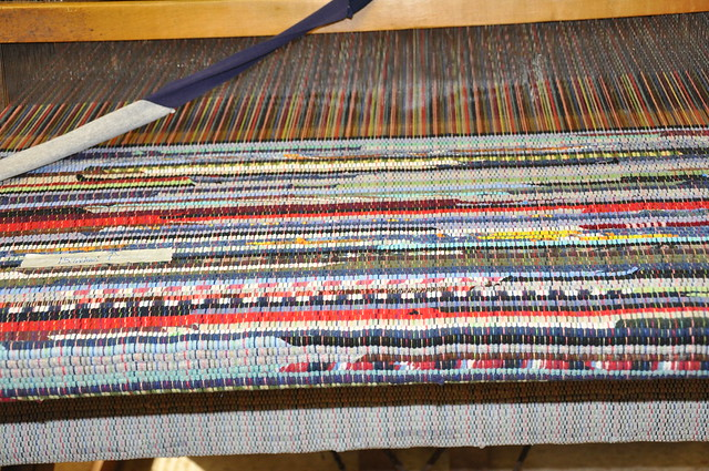 Louisiana Loom Works